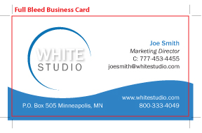 Digicopy e store digicopy custom business cards are high quality easy to personalize and guaranteed to ship within 48 hours digicopy you can count on our fast colourmoves