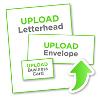 Upload Business Products